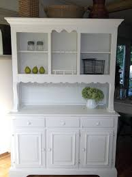 kitchen buffet storage cabinet kitchen buffet cabinets hutch gumtree for sale furniture melbourne