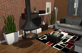 virtual living room design best free online virtual room programs and tools