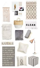 Home Design Store Village Of Merrick Park Home Decor Archives North Carolina Blog Lexi From Glitter Inc