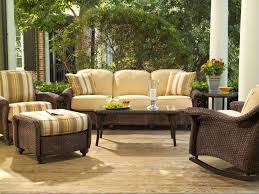 Patio Furniture Set With Umbrella by Furniture Wicker Patio Furniture As Patio Umbrella With