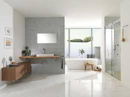 mármol persian white pulido bioprot 60 x 60 x 2 cm bathroom