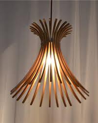 download decorative pendant lights gen4congress com
