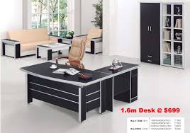 Home Office Desks Melbourne Home Office Furniture Melbourne Grand Sveigre