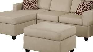 graceful model of leather sectional sofa austin in gray sofa set