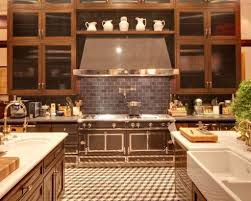 la cornue kitchen designs la cornue of france traditional kitchen