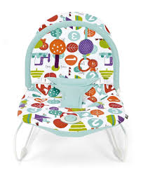 bouncy chairs for babies over 6 months home chair decoration