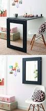Td Furniture Outlet by Best 25 Multifunctional Furniture Ideas On Pinterest
