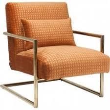 fauteuil kare design кресло orlando croco в киеве купить kare design мебель свет