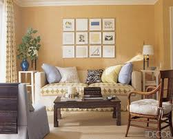Sofa Table Against Wall Furniture Arranging 101 U2022 Kelly Bernier Designs