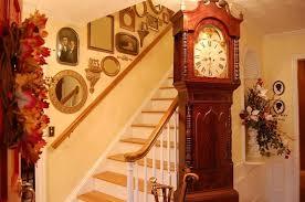 decorating staircase wall decorating staircase wall top 25