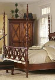 colonial style beds raux brothers home décor handcrafted furniture homewares