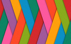 wallpaper 4k color colorful strips 4k 5k wallpapers hd wallpapers id 18299