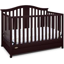 Convertible Crib Plans by 3 In 1 Crib Plans Decoration