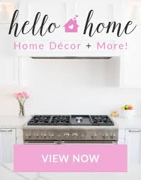 Home Decor by Hello Home Decor Update Hello Gorgeous By Angela Lanter
