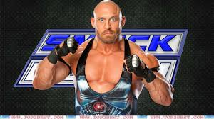224 best ryback images on pinterest monday night wrestling and