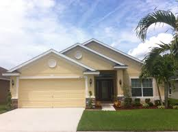 28 home design in tampa south tampa custom home builder home design in tampa tampa florida home plans florida home plans ideas picture