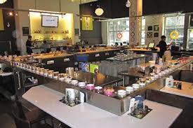 Seattle Buffet Restaurants by 8 Best Seattle Wa Family Restaurants On Family Vacation Critic