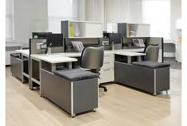 Lease Office Furniture by Ais Archives Creative Office Furniture