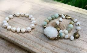 jewelry workshop in winter garden november adjectives market