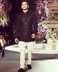 Wedding Dress Man 290 Best Jodhpuri Suit Images On Pinterest Mens Fashion Indian