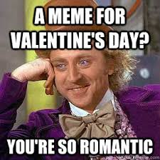 Fuck Valentines Day Meme - fuck valentines day meme 28 images insurance quotes for car