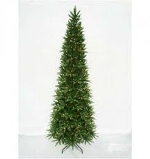 13 best pre lit artificial trees images on pre