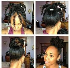 pondo hairstyles for black american 88 best natural hair images on pinterest african hairstyles