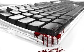 halloween blood background chat halloween scary stories creepy internet urban legends