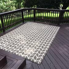 Best Outdoor Rug For Deck Best Outdoor Carpet For Porch Outdoor Designs