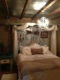 country bedroom ideas decorating best 25 country bedroom