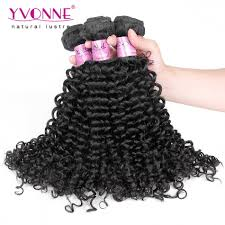 ali express hair weave grade 7a brazilian virgin hair malaysian curly hair 3pcs lot human