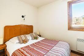 chambre des notaires savoie chambre d hote samoens lovely h tel la boule de neige samo ns hd