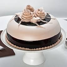 cake for birthday birthday cakes order happy birthday cake online ferns n petals