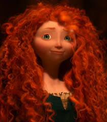 voice princess merida brave voice actors