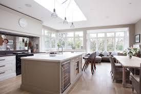 kitchen designs ireland luxury kitchens woodale designs