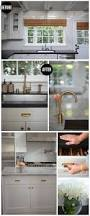 Antique Brass Kitchen Hardware by Best 25 Gold Kitchen Hardware Ideas Only On Pinterest Gold
