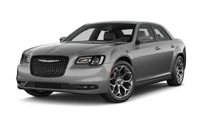 chrysler 300 oil light keeps coming on 2018 chrysler 300 features and specs car and driver