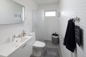 100 small bathroom decoration modern design ideas small design ideas 100 small bathroom decoration modern design ideas nice compact casual project with glossy syrfaces