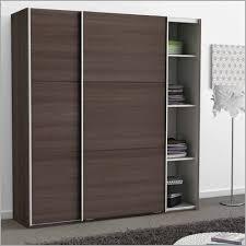 porte de chambre pas cher armoire de chambre pas cher 230672 cuisine armoire chambre adulte