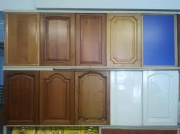 produzione antine per cucine gallery of vendita ante per cucina pannelli termoisolanti ante