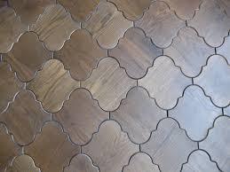 flexco rubber flooring amp vinyl flooring ce 119 beige w kitchens