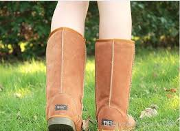 womens boots uk size 10 2017 high quality wgg s boots womens boots boot
