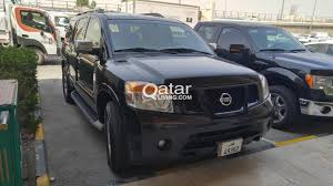 nissan showroom qatar nissan armada 2008 for sale qatar living