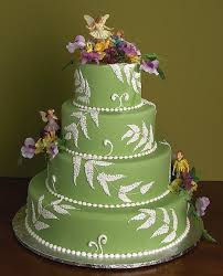 designer cakes ian s designer cakes island custom cakes wedding cakes