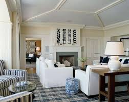 articles with nautical living room ideas tag nautical living room
