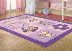 Kid Rug Archive By Baby And Home Design Inspiraion Ideas