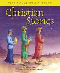 christian stories lexile find a book metametrics inc