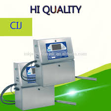 domino a100 inkjet printer domino a100 inkjet printer suppliers
