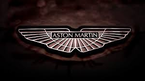 porsche logo black background car picker aston martin