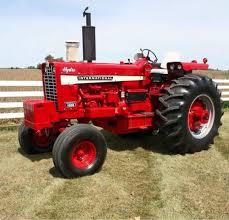 ih 1026 hydro ih stuff pinterest tractor farming and